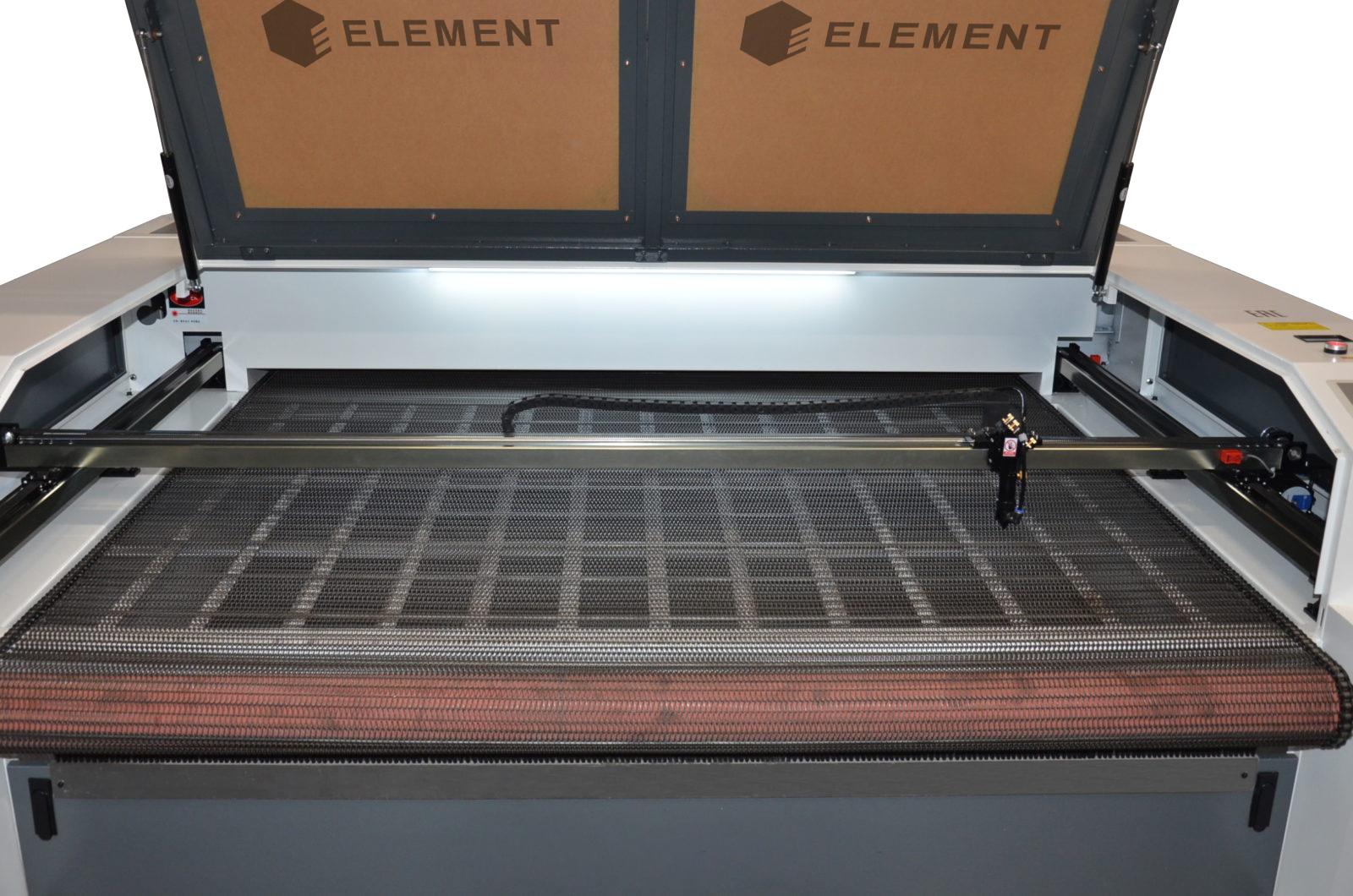 2 13 1600x1060 - Лазерный станок для резки ткани и меха