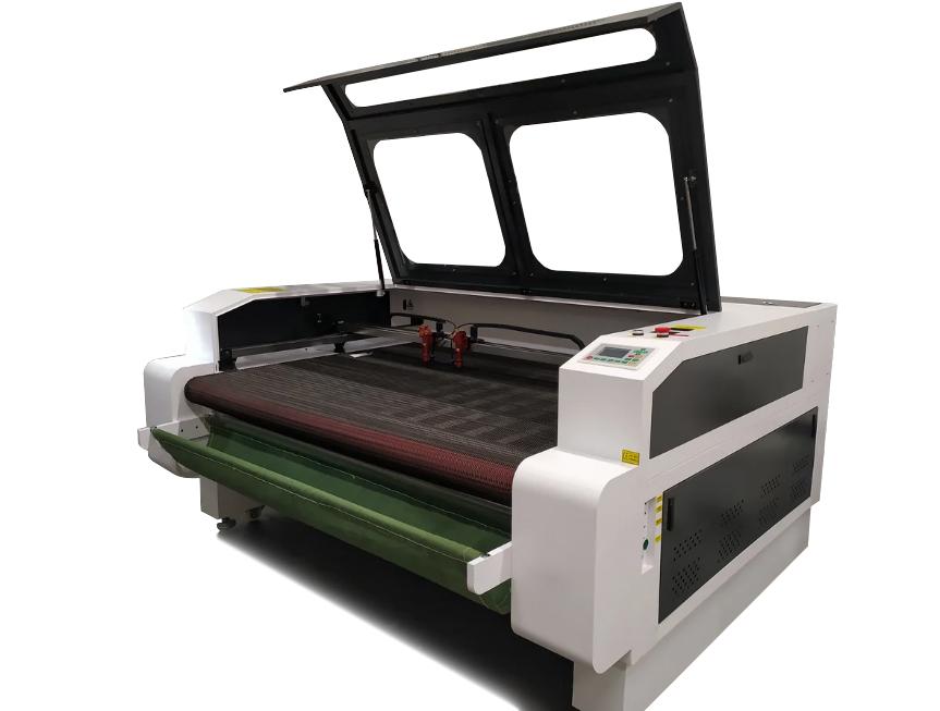 2020 09 24 12 24 24 - Лазерный станок для резки ткани и меха