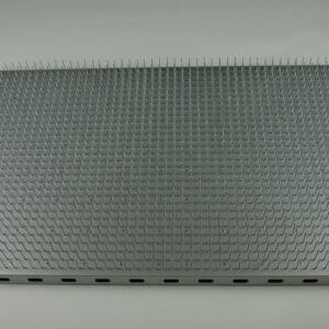 DSC09176 300x300 - Все о лазерно-гравировальных станках с ЧПУ