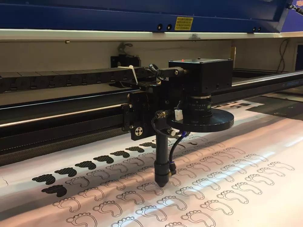 HTB1EL Fq4SYBuNjSsphq6zGvVXal - Области применения СО2 лазерных режущих станков