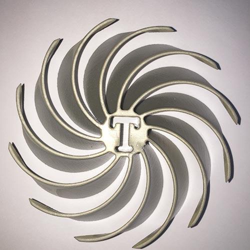 5d68d7e430cd4 - Гидроабразивный станок с ЧПУ TeenKing (TK-Trump)
