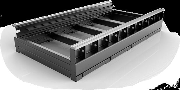 1 - Как выбрать лазерный станок для резки металла ?