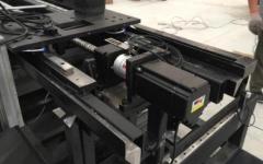 2 - Как выбрать лазерный станок для резки металла ?