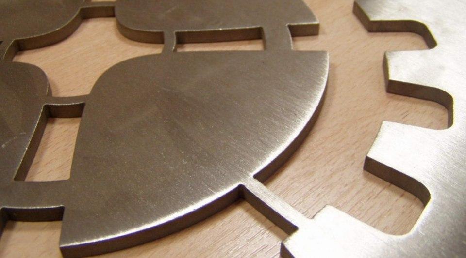 960x533 82bed913207ca93b1760698630148c02 - Как выбрать лазерный станок для резки металла ?