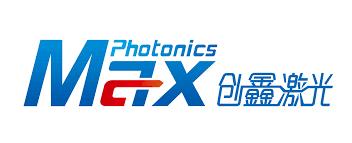images - IPG, Raycus, или Maxphotonics ?