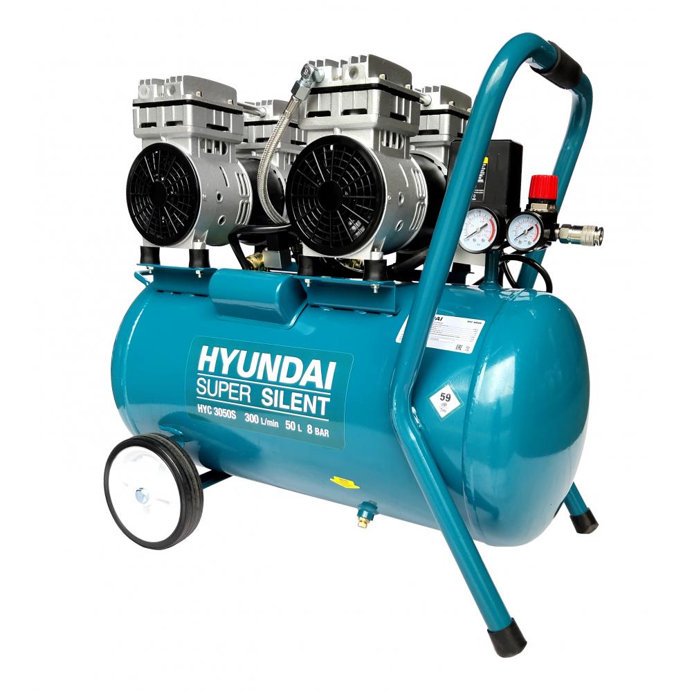 HYC3050S 1000x1000 - Оптимизация работы гидроабразивного станка