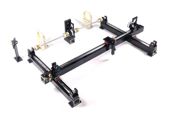 1581933295 - Как обслуживать лазерно-гравировальный станок