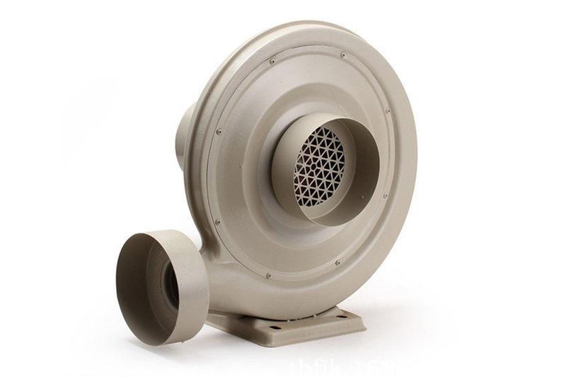 64221525 w800 h640 ventilyator1 - Как обслуживать лазерно-гравировальный станок