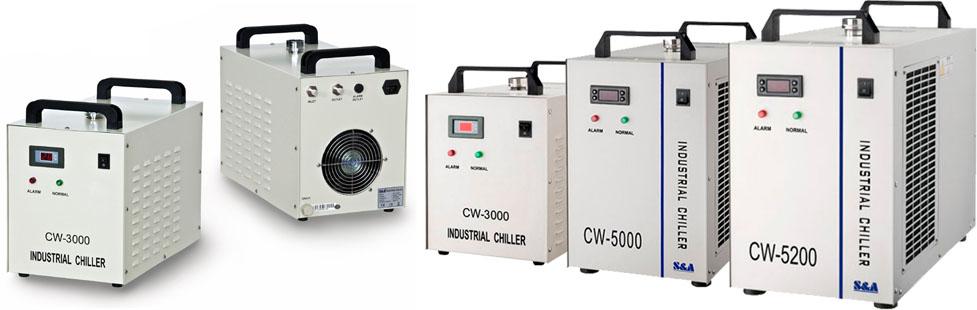 f6099eb8ca93a16506b15c1f539bee60 - Как обслуживать лазерно-гравировальный станок