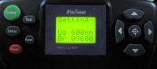 2021 03 22 16 50 22 - Запуск и настройка плоттера Foison