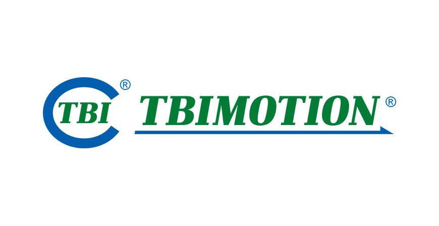 IMG Logo - Брендовые комплектующие
