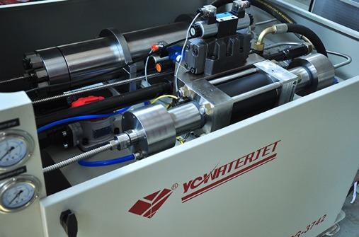 2019 04 08 17 36 48 - Гидроабразивный станок с ЧПУ YC Waterjet