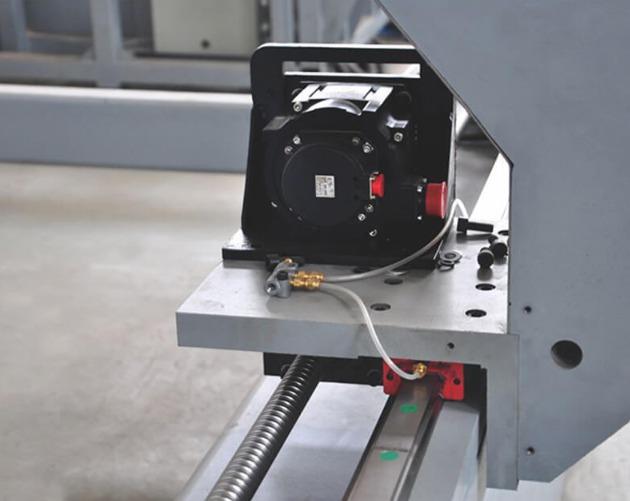 2019 04 08 18 07 14 - Гидроабразивный станок с ЧПУ YC Waterjet