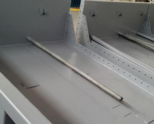 2019 04 08 18 10 47 - Гидроабразивный станок с ЧПУ YC Waterjet