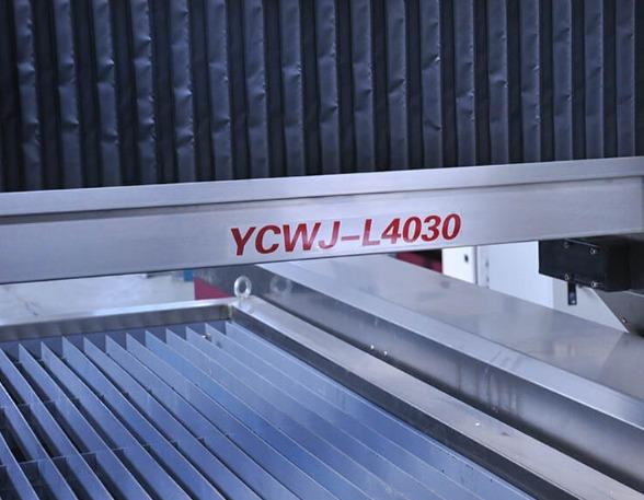 2019 04 08 18 14 50 - Гидроабразивный станок с ЧПУ YC Waterjet