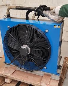 2019 04 08 19 14 23 - Гидроабразивный станок с ЧПУ YC Waterjet