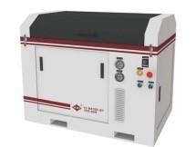 5132412341324 - Гидроабразивный станок с ЧПУ YC Waterjet
