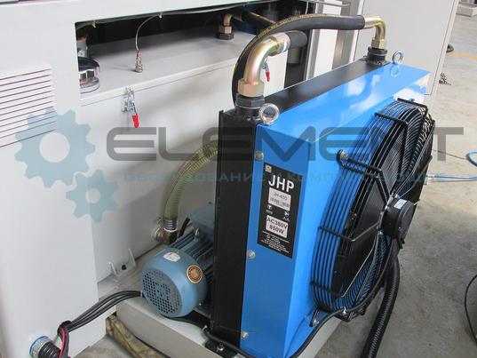 IMG 0042 - Гидроабразивный станок с ЧПУ YC Waterjet
