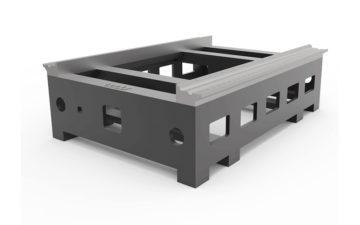 b1 360x225 - Малоформатный станок для лазерной резки металла BODOR i5