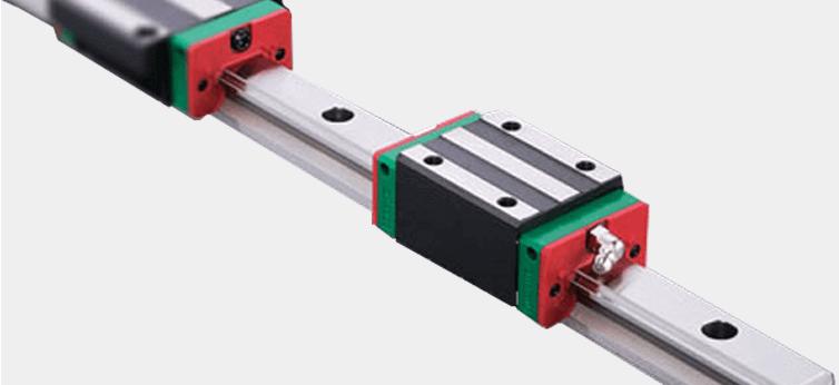 bodor bcl mu 8 - Лазерно-гравировальный станок BODOR BCL0503MU