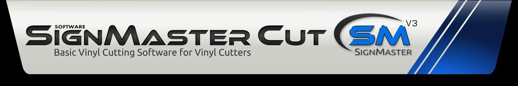 signmaster cut logo 04 - Режущий плоттер Foison C-24 PRO