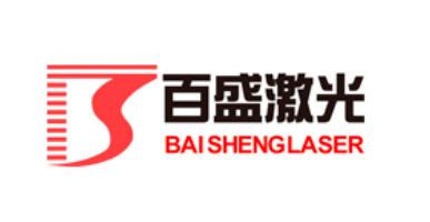 Group 179 2 - Baisheng Laser