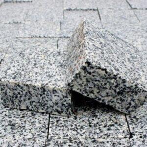 granit 07 300x300 - Гидроабразивные станки