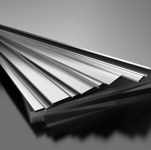 kupit listovoy metalloprokat ot kompanii delsnab 300x299 - Системы лазерной очистки металла