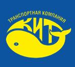 logo 1 - Доставка