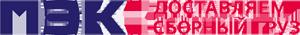logo - Доставка