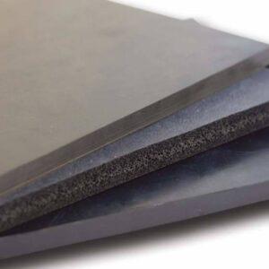 rezina 300x300 - Лазерно-гравировальные станки с ЧПУ