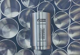 10 - Волоконный лазерный маркер, или старый добрый CO2