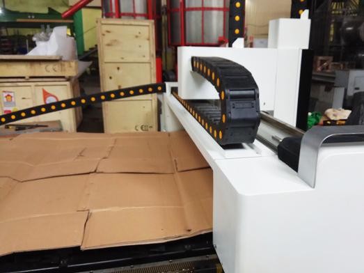 150351161613357904 - Станок для лазерной резки металла Bodor F1530/P1530