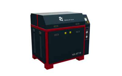 ABUIABAEGAAgkcqmzwUottafhQUw6Ac48QQ400x400 - Гидроабразивный станок с ЧПУ Wonlean
