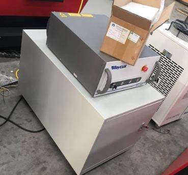Bezy22mya434344an243234n44yj - Станок для лазерной резки металла Suda серии FC