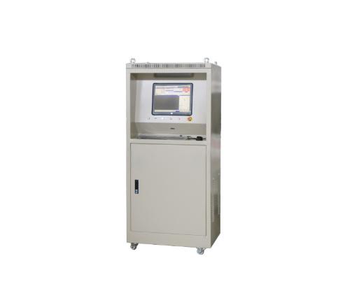 Bezymyannyj123 - Гидроабразивный станок с ЧПУ Sunrise waterjet