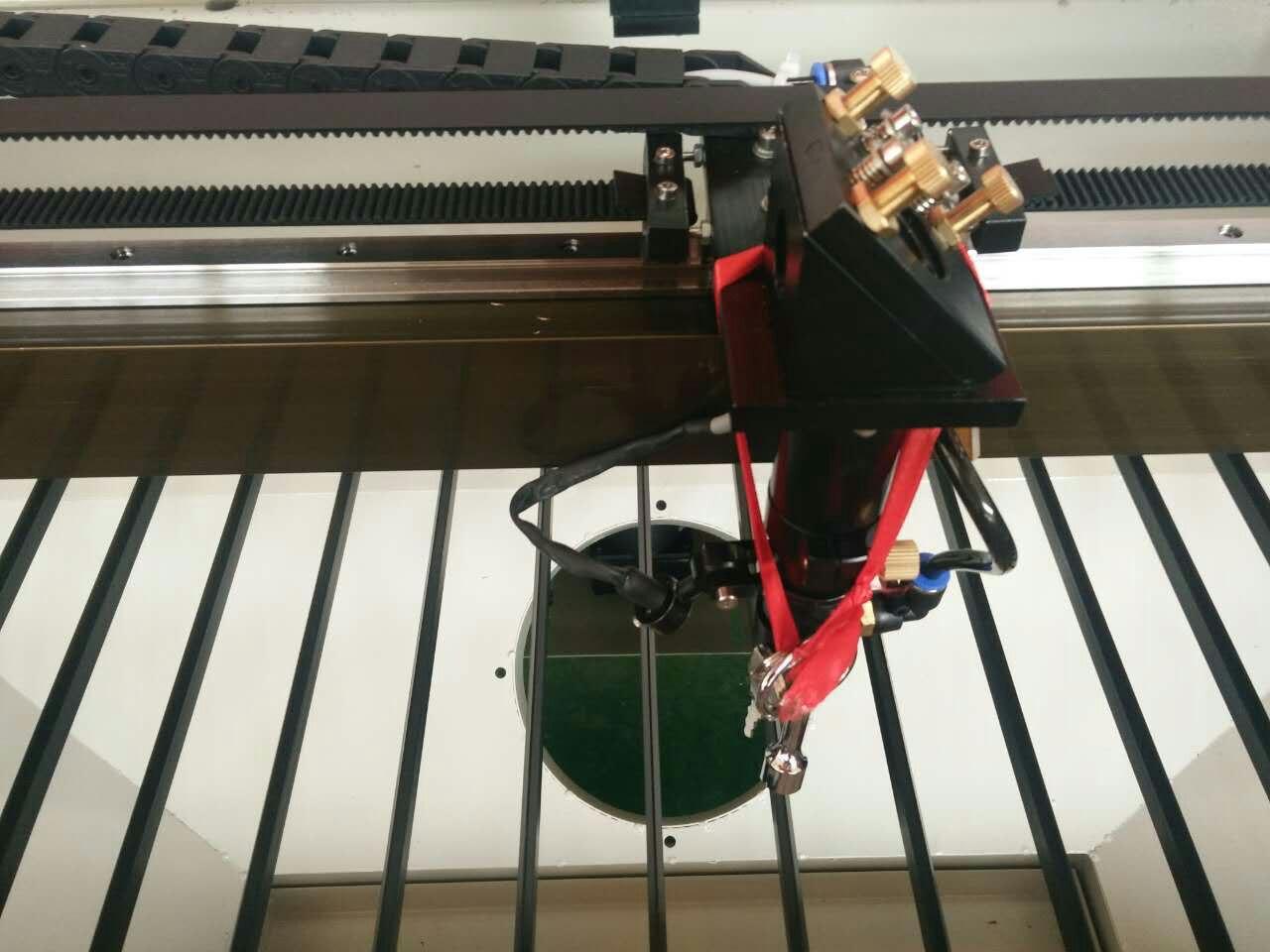 OYjienQre3o - Все о лазерно-гравировальных станках с ЧПУ