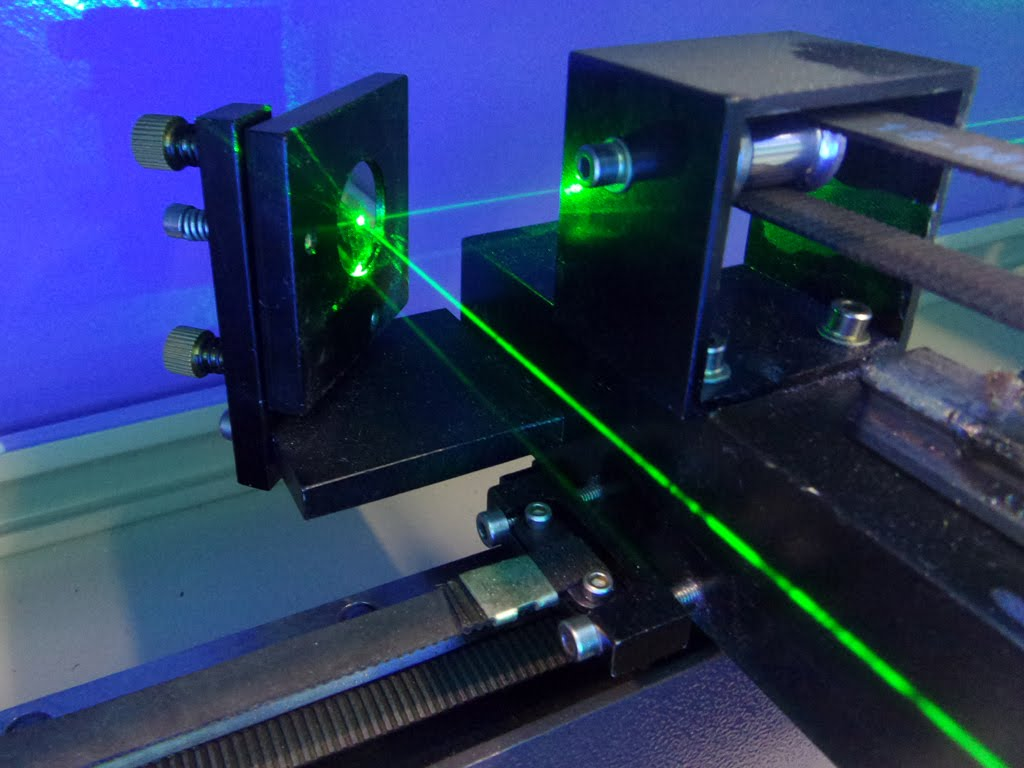 maxresdefault - Все о лазерно-гравировальных станках с ЧПУ