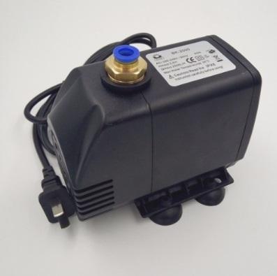 sasdq1 - Все о лазерно-гравировальных станках с ЧПУ