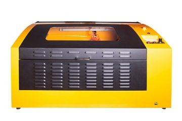 149 std min 360x240 - Все о лазерно-гравировальных станках с ЧПУ