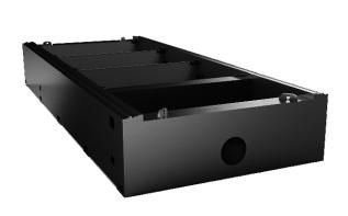 2018 08 22 15 06 42 - Станок для лазерной резки металла Bsh  FBX (heavy version)