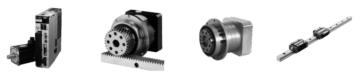 2018 08 22 15 14 14 360x79 - Станок для лазерной резки металла Bsh  FBX (heavy version)
