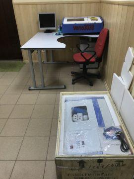 IMG 2295 270x360 - Работа компании