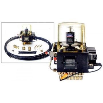 LAGD 1000ac 1 500x500 360x360 - Станок для лазерной резки металла Bsh  FBX (heavy version)