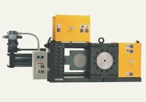 Risunok10 1 - Оборудование для производства стрейч-пленки: выбор станков и технология проведения работ