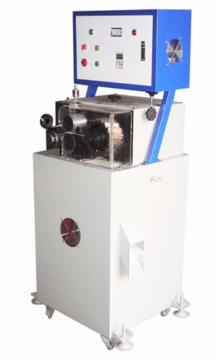 Risunok11 216x360 - Оборудование для производства стрейч-пленки: выбор станков и технология проведения работ
