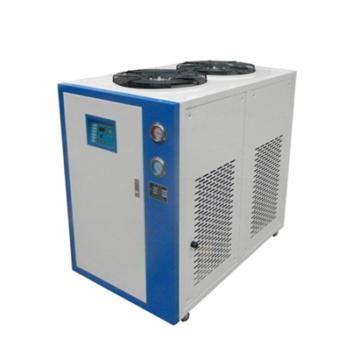 Risunok12 360x360 - Оборудование для производства стрейч-пленки: выбор станков и технология проведения работ