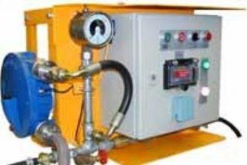 Risunok13 1 360x241 - Оборудование для производства стрейч-пленки: выбор станков и технология проведения работ