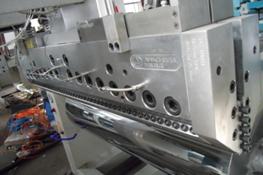 Risunok4 - Оборудование для производства стрейч-пленки: выбор станков и технология проведения работ