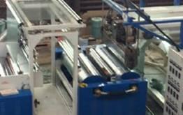 Risunok5 1 - Оборудование для производства стрейч-пленки: выбор станков и технология проведения работ